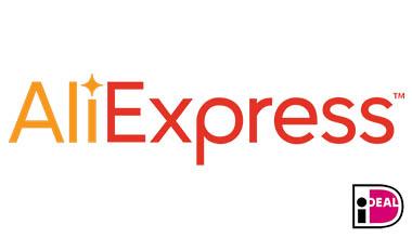 AliExpress ideal