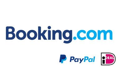 Booking ideal