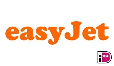 Easyjet iDeal