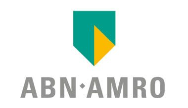 Prepaid creditcard ABN Amro