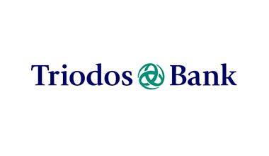 Triodos creditcard