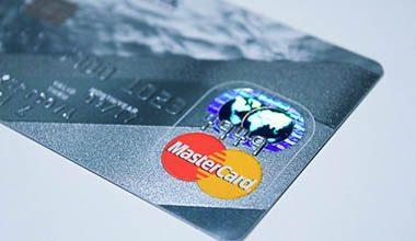 beste prepaid creditcard
