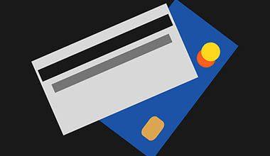 prepaid creditcard anoniem